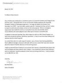 mr fineberg s professional teaching portfolio reference