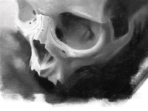 Toner Immortal painting at immortal ink interviews