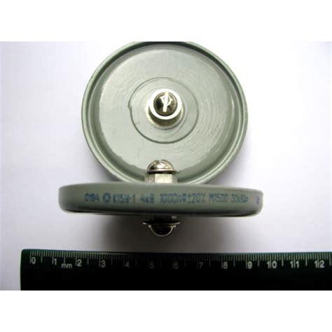 1000pf doorknob capacitor 1000pf doorknob capacitor 28 images doorknob capacitor 1000pf dawson equipment brokers hec
