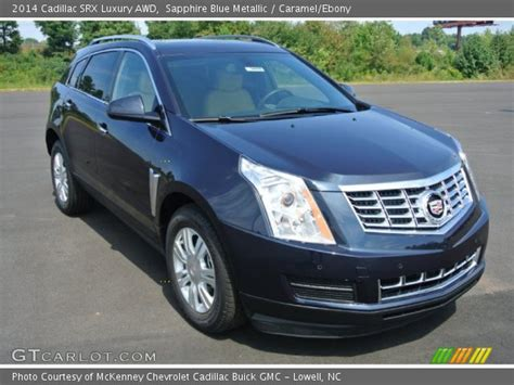 build cadillac srx 2014 cadillac srx base price with options build and price
