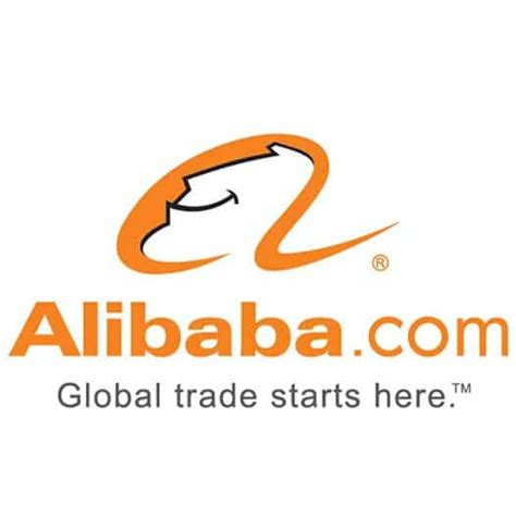 alibaba company why alibaba might soon be the biggest company in the world