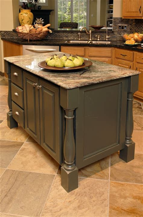 what to do with oak kitchen cabinets what to do with oak cabinets designed