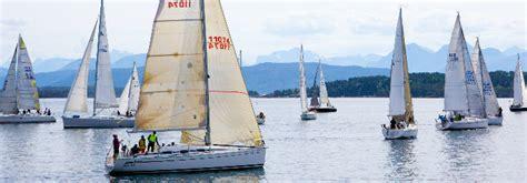 no credit check boat loans boat title loans usa car title loans