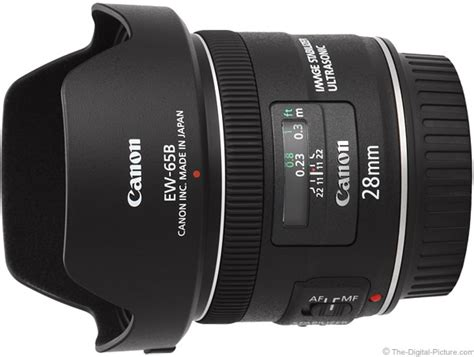 Canon Lens Ef 28mm F2 8 Is Usm canon ef 28mm f 2 8 is lens review
