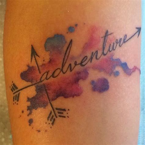 travel inspired tattoos travel inspired tattoos sam and teigan travel