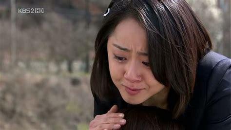 film cinderella versi korea cinderella sisters episode 7 eng sub movie witch subtitles