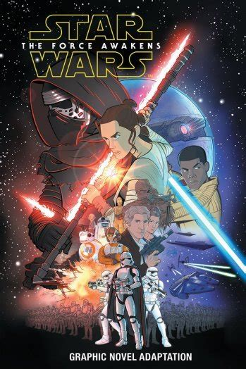 Coloring Book Wars The Awakens Rule The Universe comics idw releasing an 80 page awakens graphic novel we are geeks of color