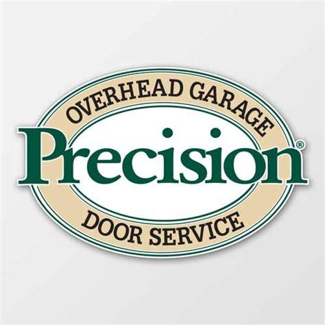 windows and doors douglasville ga top 2 certified garage door services in douglasville ga
