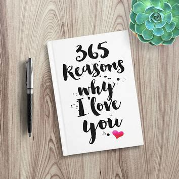 50 reasons why i love uganda diary of a muzungu best reasons i love you products on wanelo