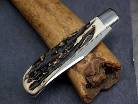 beautiful pocket knives folding knife beautiful folding knife