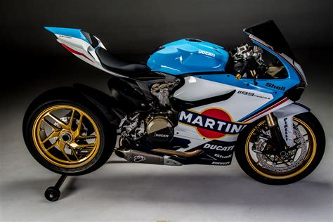 martini racing ducati ducati 1199 martini racing tricolore 2 projects to try