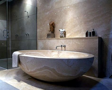 what are bathtubs made of modern freestanding bathtubs canada modern bathtubs made