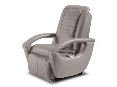 poltrona massaggiante shiatsu poltrona relax massaggiante
