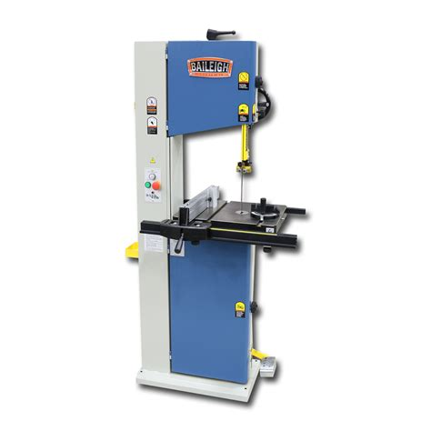 band saw uses woodworking woodworking vertical bandsaw wbs 14 baileigh industrial