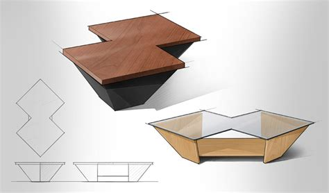 design concept furniture furniture concepts