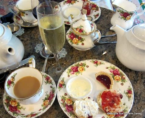 grand floridian tea room guest review grand floridian s afternoon tea at the garden view lounge the disney food
