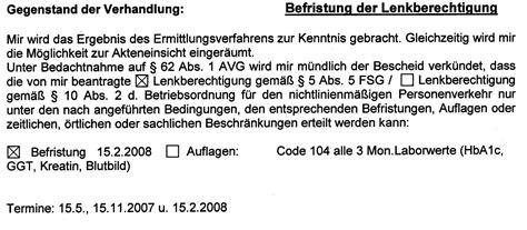 gr ne versicherungskarte sterreich gr 252 ne versicherungskarte f 252 r bosnien