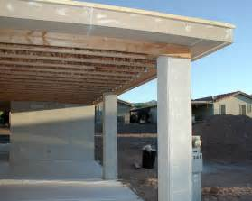 wood patio cover plans how to build wood awnings