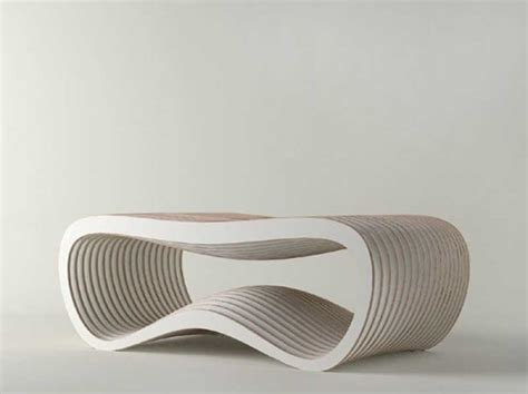 Minimalist Coffee Table Cool Small Coffee Tables Contemporary Coffee Table For Furniture Design Minimalist Coffee Table