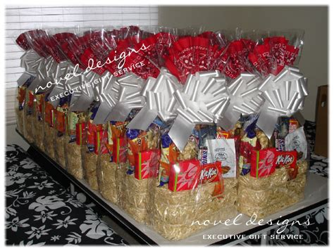 Las Vegas Corporate, Conference, Convention & Event Gift