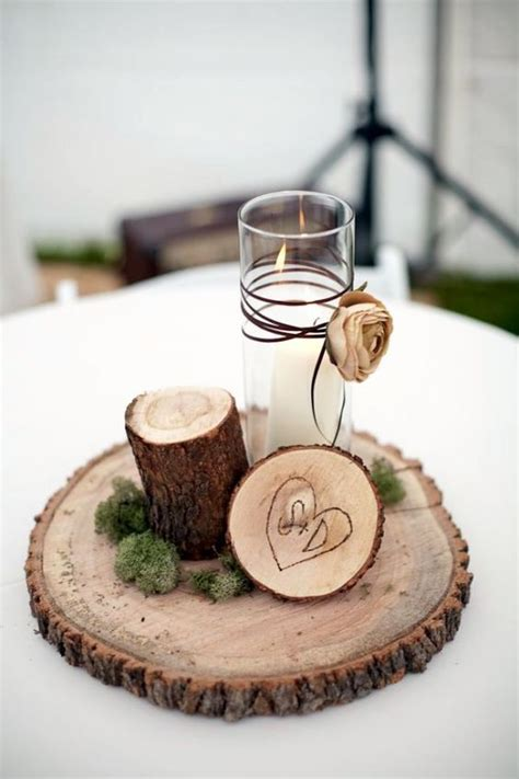 44 cozy winter woodland wedding ideas weddingomania