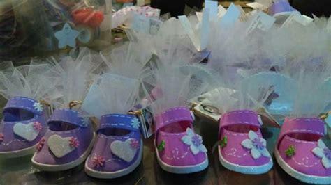 Zpatitos Para Baby Shower En Goma Eva Las Manualidades | zpatitos para baby shower en goma eva las manualidades