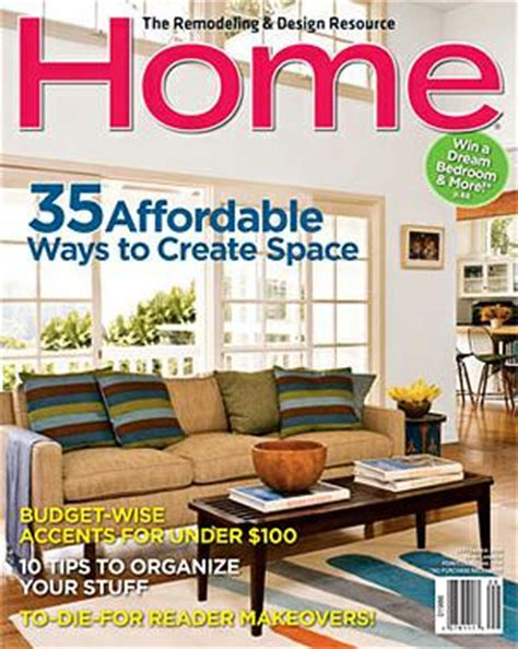 online home decor magazine online home design magazines house design ideas