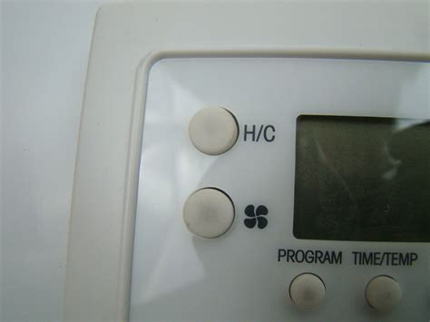 carrier infinity thermostat system malfunction carrier thermostat programmable thermostat the