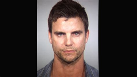 movies colin egglesfield has been in actor colin egglesfield arrested on charges of disorderly