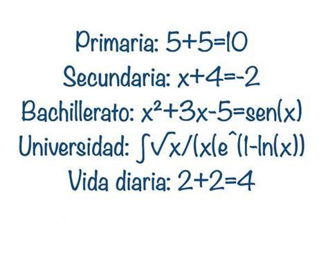 imagenes matematicas con frases m 225 s de 25 ideas incre 237 bles sobre citas divertidas de