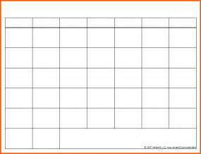 blank calendar templates 2015 search results for blank 2016 calendar template