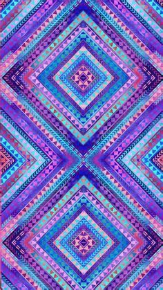 Wpp 554 Wallpaper Galaxy Chevron Wallpaper Galaxy Chevron