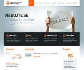 homepage web design inspiration 30 light and sleek web designs for inspiration