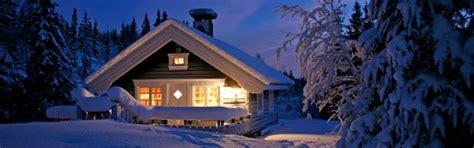 winterurlaub alpen hütte skih 252 tten bergh 252 tten chalets ferienwohnungen direkt