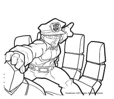 rescue bots coloring pages 20 printable transformers rescue bots coloring pages