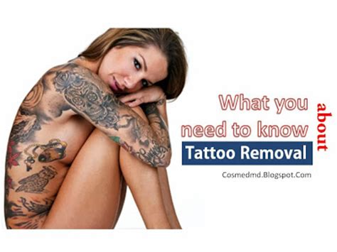 tattoo removal statistics just the facts about removal cosmetic medicine md