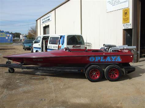 ski boats for sale in albury wodonga firebird avenger ski race boat 350 chev boat for sale