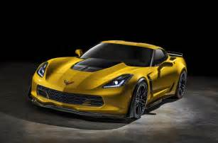 chevrolet wallpapers high resolution pictures
