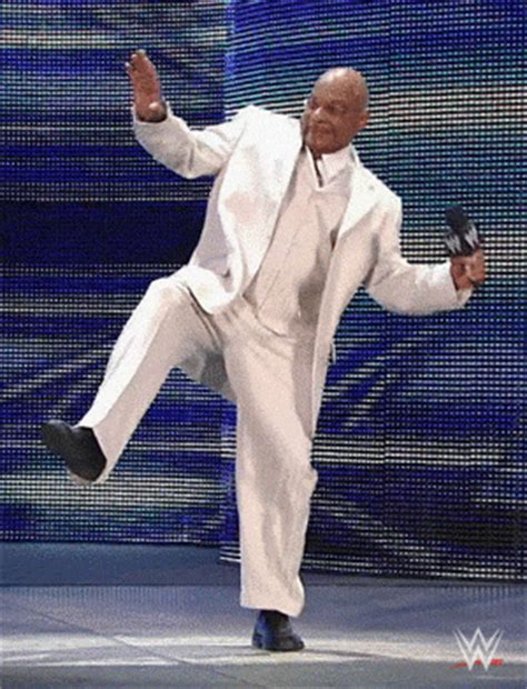 teddy long gifs get the best gif on giphy
