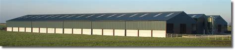 Home Design Examples farm buildings by john m walker farm buildings ltd