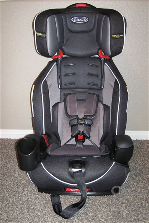graco nautilus recline carseatblog the most trusted source for car seat reviews