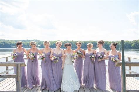 Discount Wedding Dresses And Nj by Nj Bridesmaid Dresses Discount Wedding Dresses
