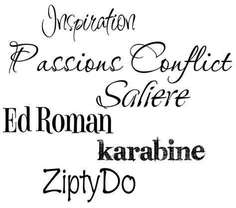 font design windows 15 download free fonts windows images microsoft fonts