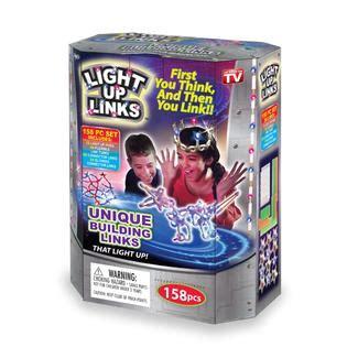 as seen on tv light as seen on tv light up links