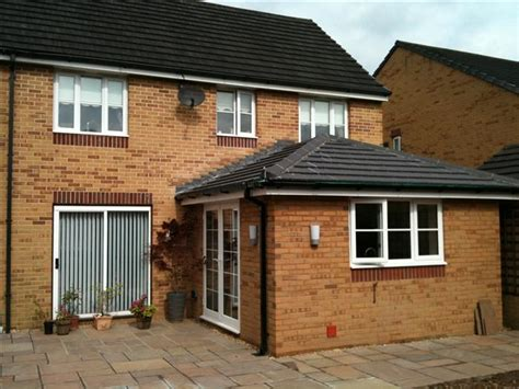 how to plan an extension to your house extensions wirral house building extensions adept concepts uk
