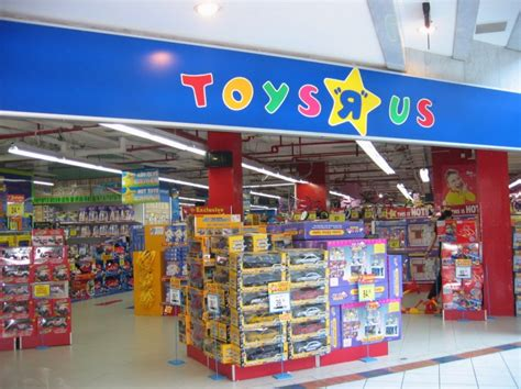 Where Can I Buy A Toys R Us Gift Card - toys r us buy 2 games get 60