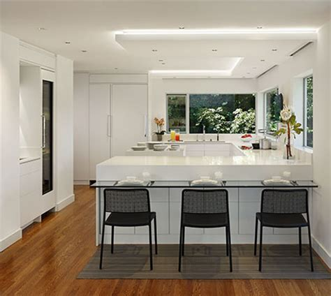 kitchen ceiling lights 14 foto kitchen design ideas blog 10 tips to get your kitchen lighting right huffpost