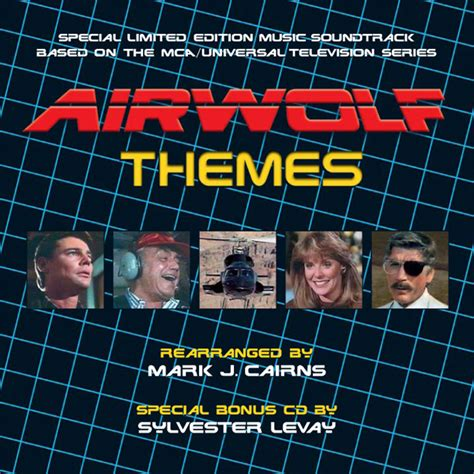 airwolf theme mp about airwolf music and the airwolf themes soundtrack scores