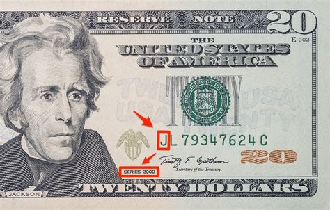 How to Detect Counterfeit Money: 8 Ways to Tell If A Bill