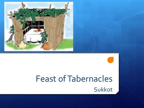 Feast Release September 22 by September 22 2013 Feast Of Tabernacles